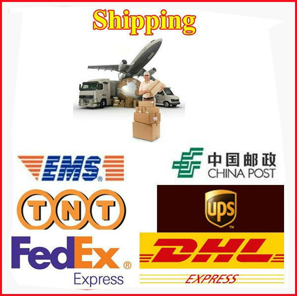 High Quality Dvr 1080p Full Hd 1080p Wind screen Attachment Car universal dvr dash cam