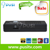 mk808 4.2 android mini tv box with wifi dlna miracast