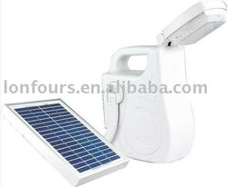 digital solar charger for mobile phone
