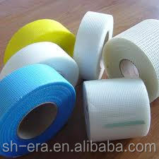 self adhesive drywall joint tape for seam