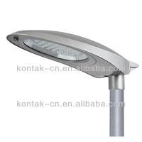 2014 Ip66 Automatic Street Light Control / Led Light Import