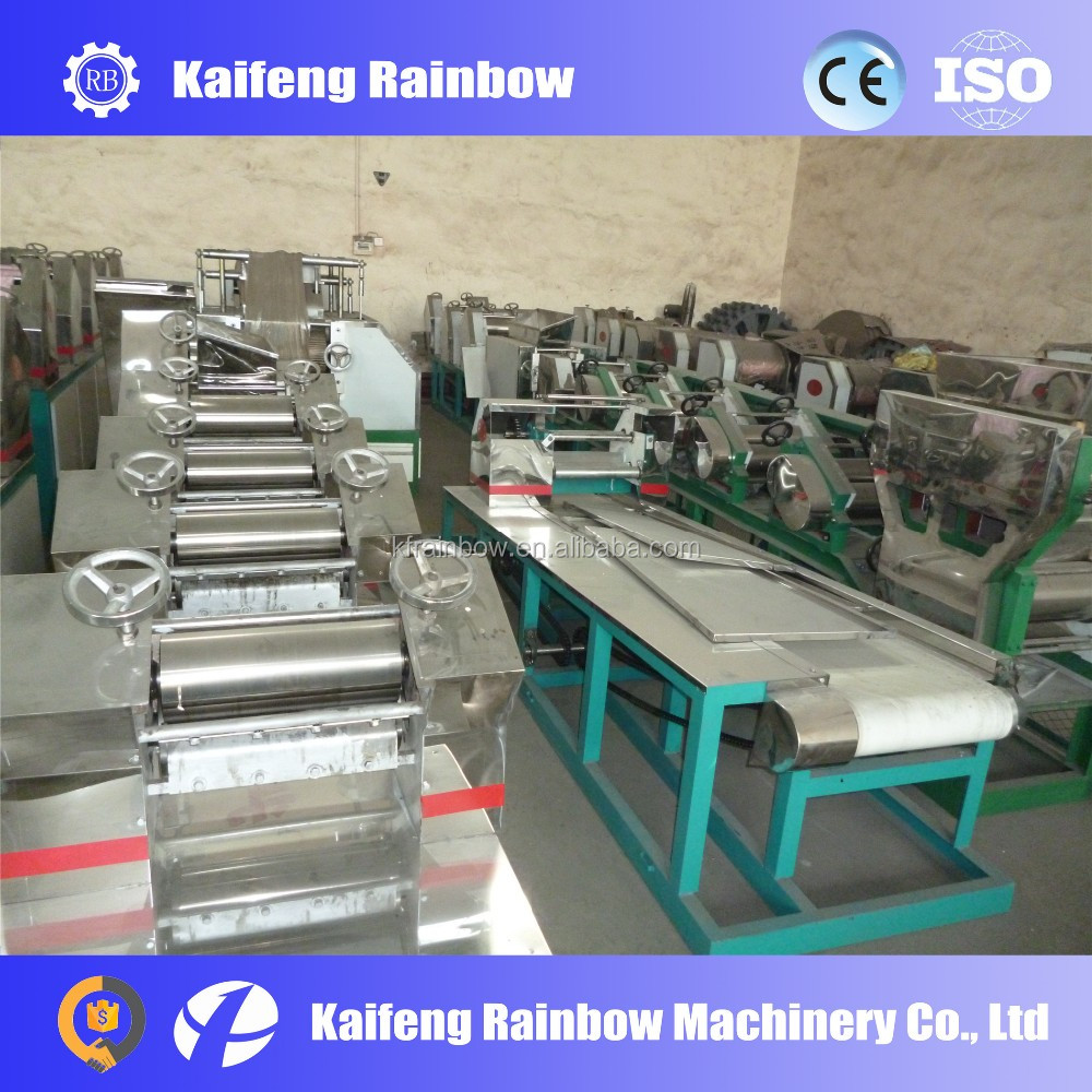 Factory Price Cabbage / onion Slicing Machine/Shredding Machine