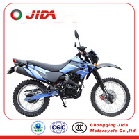 250 cc dirt bike JD250GY-3