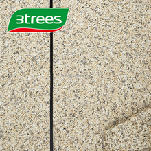 3TREES Hot Sell Exterior Spray Granite Liquid Decorative Wall Coating