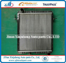 Buy wholesale from china radiator fan for vios fan radiator car