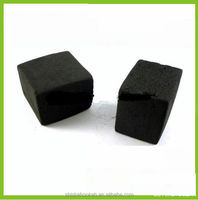 cube charcoal for hookah/shisha/incense burner