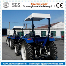 cheap tractor / China agricultural machinery