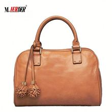 Hot Selling Factory Price China Manufacturer leather horse hair bag