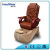 Hot selling Pipeless Jet Electric Massager Shiatsu Chair