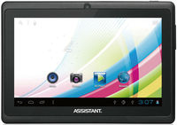 Assistant AP-712 Tablet PC