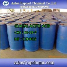 Glacial acetic acid benzoic acid price ibc tank maleic anhydride