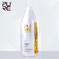 Good sale hair high quality keratin product stores offer OEM