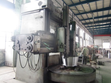 Machining(Late, Milling, Grinding, Drilling)