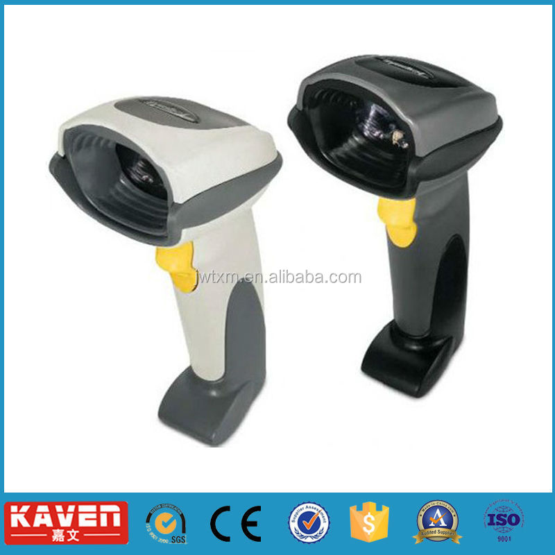 china alibaba cheap handheld 2d barcode scanner fixed mount