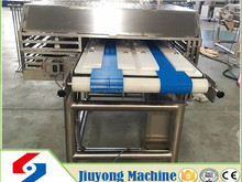 best price fish/beef/chicken meat cutting machine
