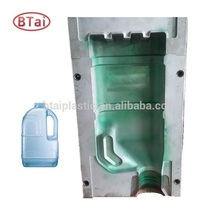 Custom Blow Mold Manufacturers OEM Precision Aluminum Mold for gifts and plastic parts