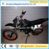Attractive Design Cheap 125cc Dirt Bike,Motorcycles For Adult