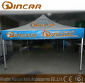 Waterproof Ripstop 4x4 Gazebo tent for outdoor event