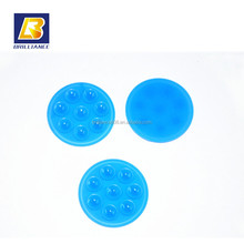 customized rubber silicone pads for heat press machine die-cutting silicone rubber blanket silicone rubber seal pads
