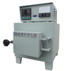 electric high temperature furnace china supplier