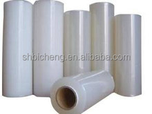 Recycle White ldpe Film for Sale