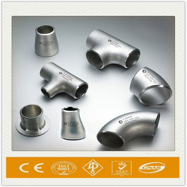 ss stainless steel pipe fitting tools name ,elbow,tee,cross