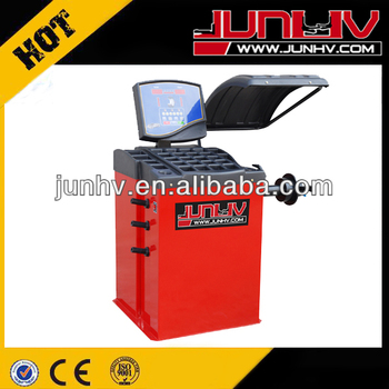 tire balancer equipment JH-B95A
