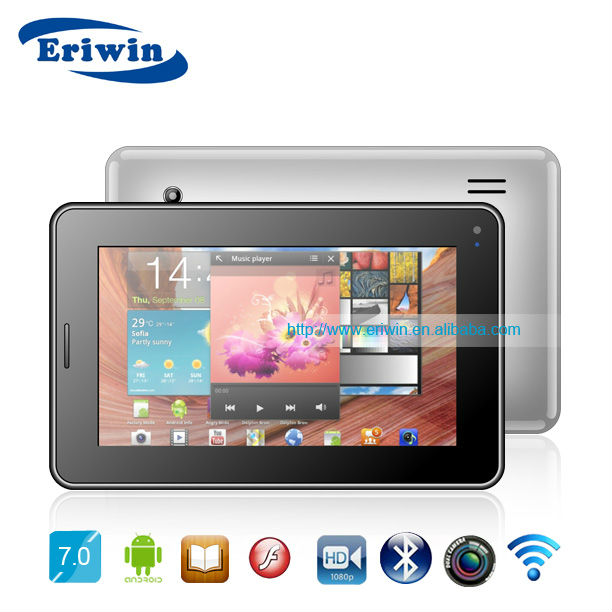 "ZX-MD7020 stylus 7"" android ipad tablet accessories"