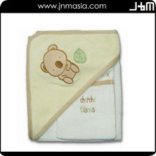 Sell well new type hospital baby blanket