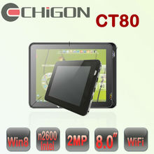 cheapest windows tablet 8 inch IPS Screen 2MP Dual Camera windows 8 tablet pc