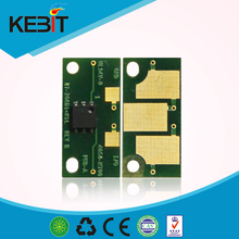 KEBIT M1200 auto reset chip for Epson Aculaser M1200 arc chip
