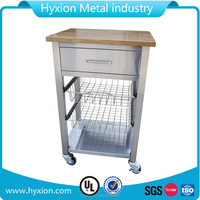 Hyxion 22