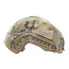 Military Helmet Cover Hybrid - Ops Core - FAST Ballistic