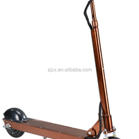 New Product Foldable Electric Scooter For
