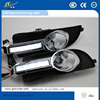 LED Daytime Running Light LED DRL Smart for Buick LaCrosse (08-12)land rover discovery /led auto light