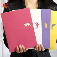 N497-A Best selling product haier notebook,handmade notebook,customized hardback notebook