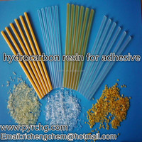 c5 hydrocarbon resin for hot melt adhesive and shoes material