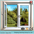Good Ventilation Mauritius Aluminum Bar Profile For Window Door