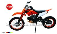 CE Dirt bike 110cc /125cc Motocross