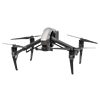 Wholesale high quality DJI inspire 2 with Zenmuse X5S 5.2K camera, DJI inspire 2