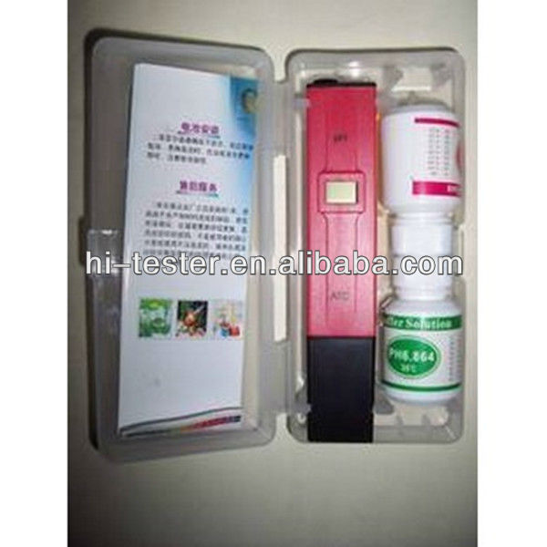 Garden Soil PH meter,Soil acidity meter
