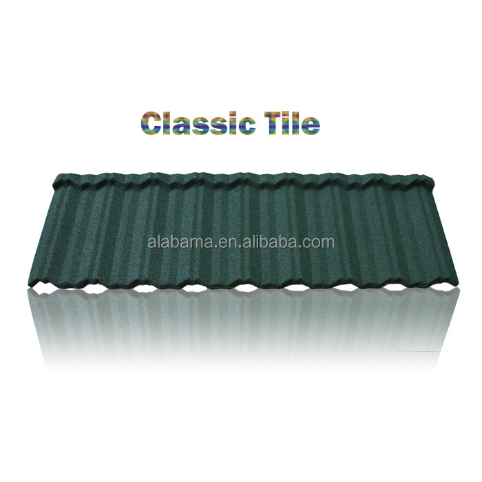 Various style & colors for you choose synthetic roof tile, discount roof tile, gazebo tile roof