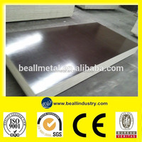 Hastelloy c276 alloy steel plate manufacture