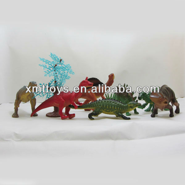 customized plastic/resin miniature models supplied by shenzhen