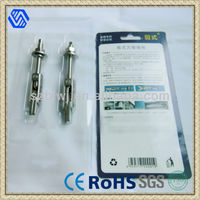 anchor bolts m12,stainless steel hook bolt anchor