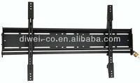 TV Wall Bracket Mount for Most 32