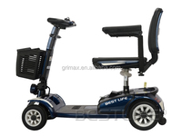 cheap outdoor electrical mobility scooter golf car