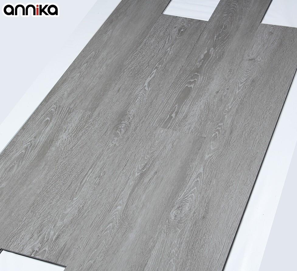 Wooden Floor Tiles Lvt Pvc Portable Dance Floor Buy High Quality