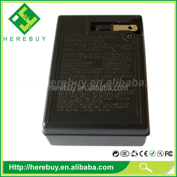 New product High Quality Camera battery Charger for Sony BC-VW1 BCVW1 VW1 NEX-5 NEX-3C SLT-A55 A33 Cameras NP-FW50 battery