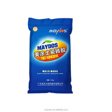 Maydos TMF 2000/2100 flexible tile cement adhesive